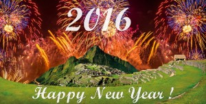 happy-new-year-2016-1-06-067